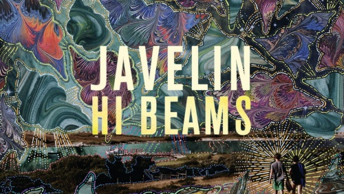 Javelin-Hi Beams